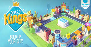 Board Kings spreaker.com/user/boardkings Unlimited 999999 Coins and Gems