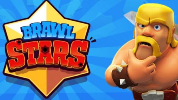Trusted Hack 100% Brawl Stars Using easygems.shop/?173&r33 No Limit Coins and Gems