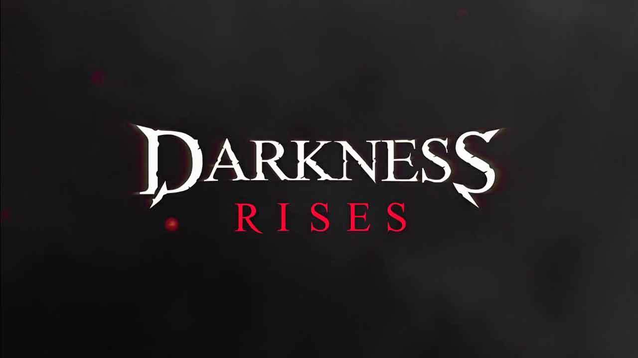 999.999 Gold and Gems on Darkness Rises Are Now Free With darknessrisesglitch.xyz