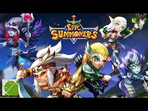 【Get Free Hack】 epc.easyto.space Epic Summoners Unlimited 999999 Gems and Ekstra Gems