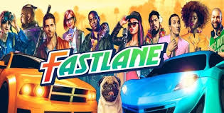 Recommend Hack Fastlane Road To Revenge Using videohacks.net/fastlaneroadtorevenge No Limit Cash and Gems