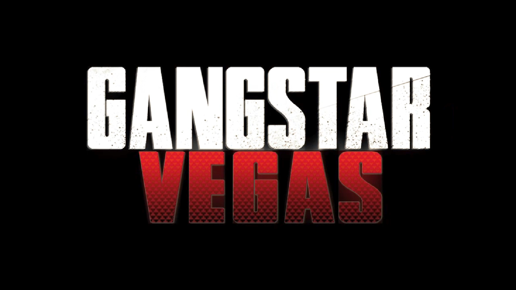 999.999 Cash and Diamond on Gangstar Vegas Are Now Free With gangstar.wiredhacks.com