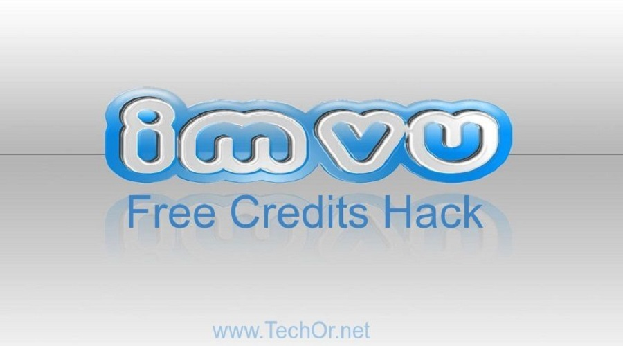 Way to Use imvu.voohack.com to Obtain Credit and Ekstra Credit in IMVU