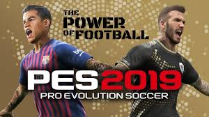 PES 2019  Unlimited 999999 Coins and Gp